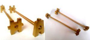 бочковый ключ